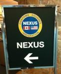 us-canada_nexus